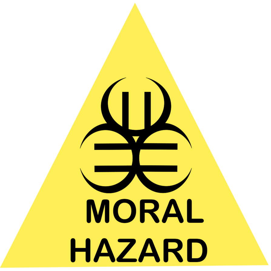 moral_hazard_by_archangel_warrior-d9uxi3z