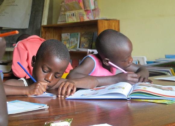 SING-COL-Nakaseke-Library-17-Ug