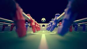 index football