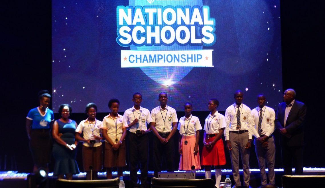 National-School-Winners