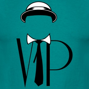 retro-gangster-vip-criminal-very-important-person-t-shirts-men-s-t-shirt