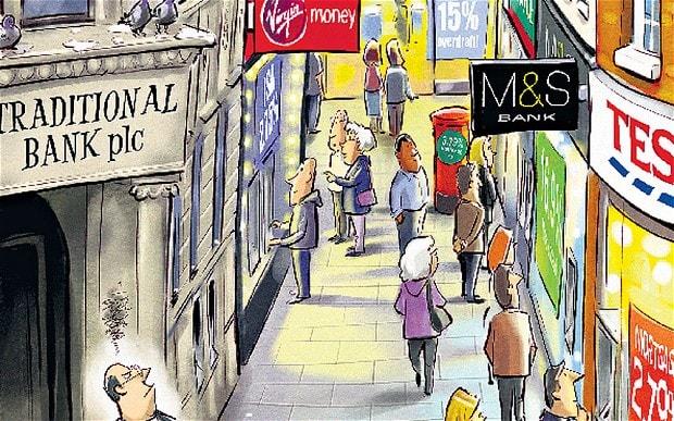 New-banks_2535100b