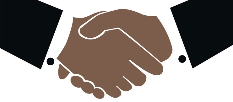 black-person-handshake