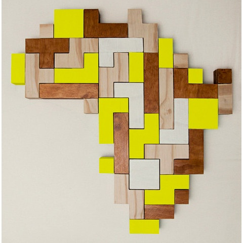 building blocks africa