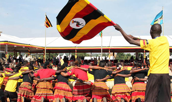 independence-day-uganda-362364