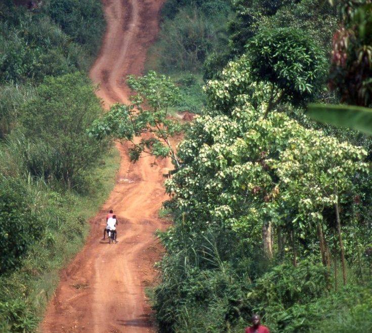 uganda-kampala-winding-road