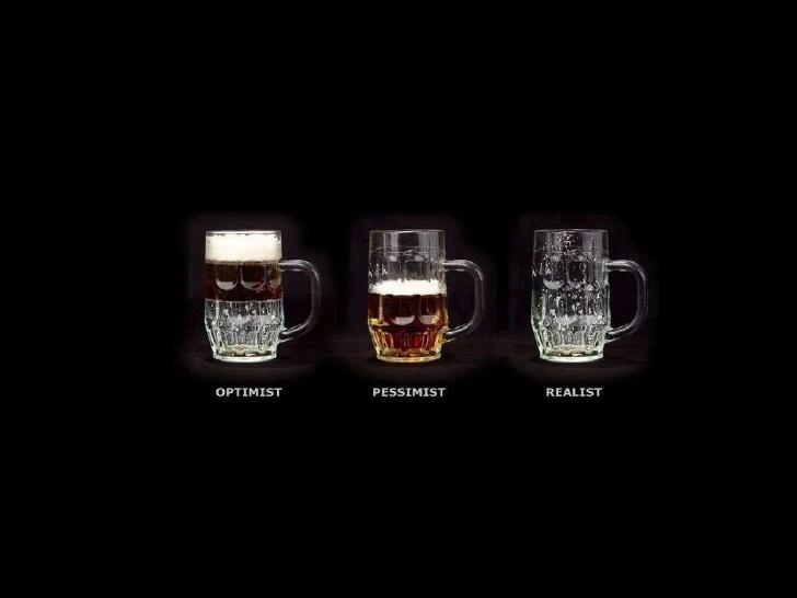 the-glass-half-full-or-half-empty-2-728
