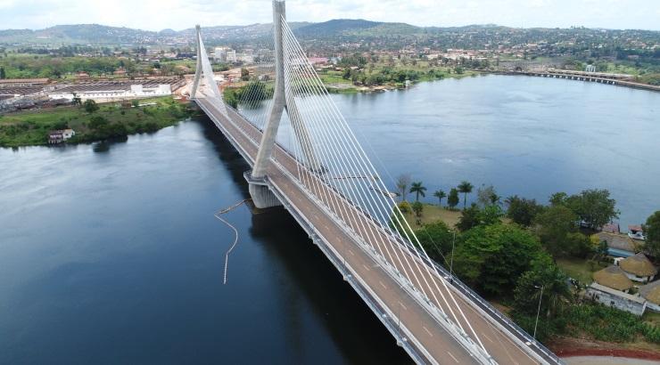 Source-Nile-Bridge