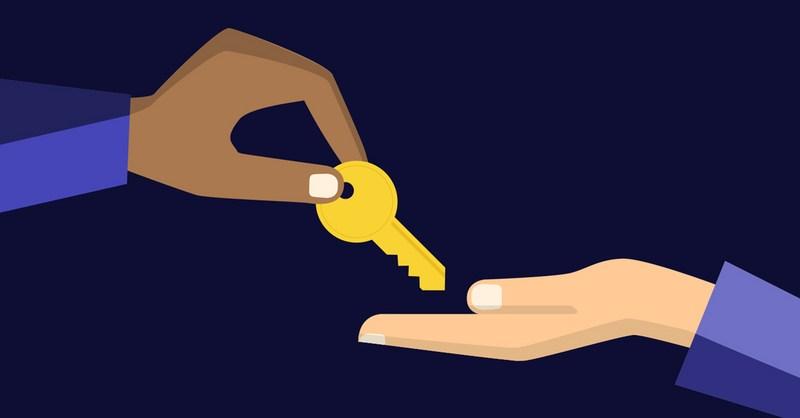 Economy_of_trust_1200x627