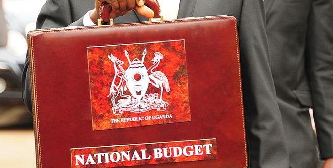 Budget-main