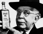 snake-oil-salesman-bw-1080x608