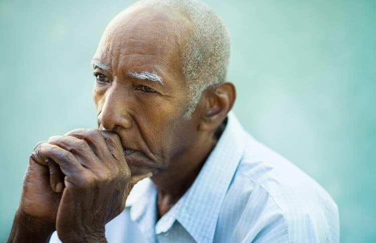 Blacks-Growing-Old-Alone_42730494-750x485