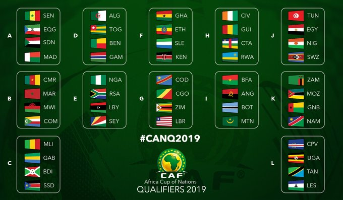 tmp_3044-afcon-2019917555514