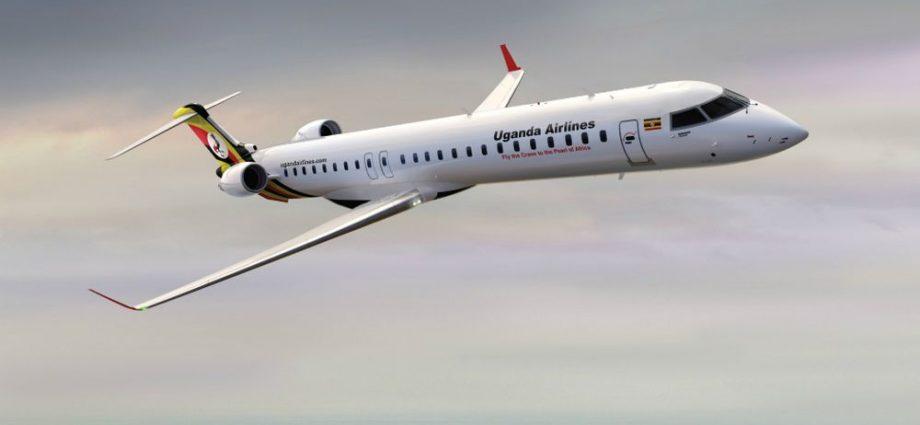 Uganda-Airlines 1