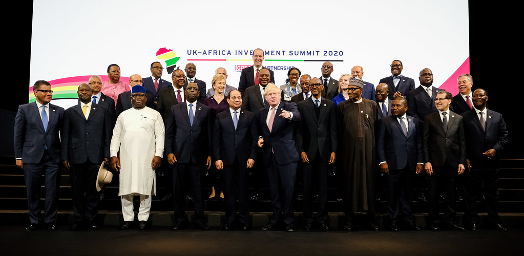 uk-africa-investment-summit-leaders