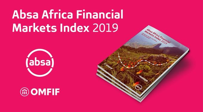 Development lessons for Uganda from Absa's African Financial Markets Index Forum 2019