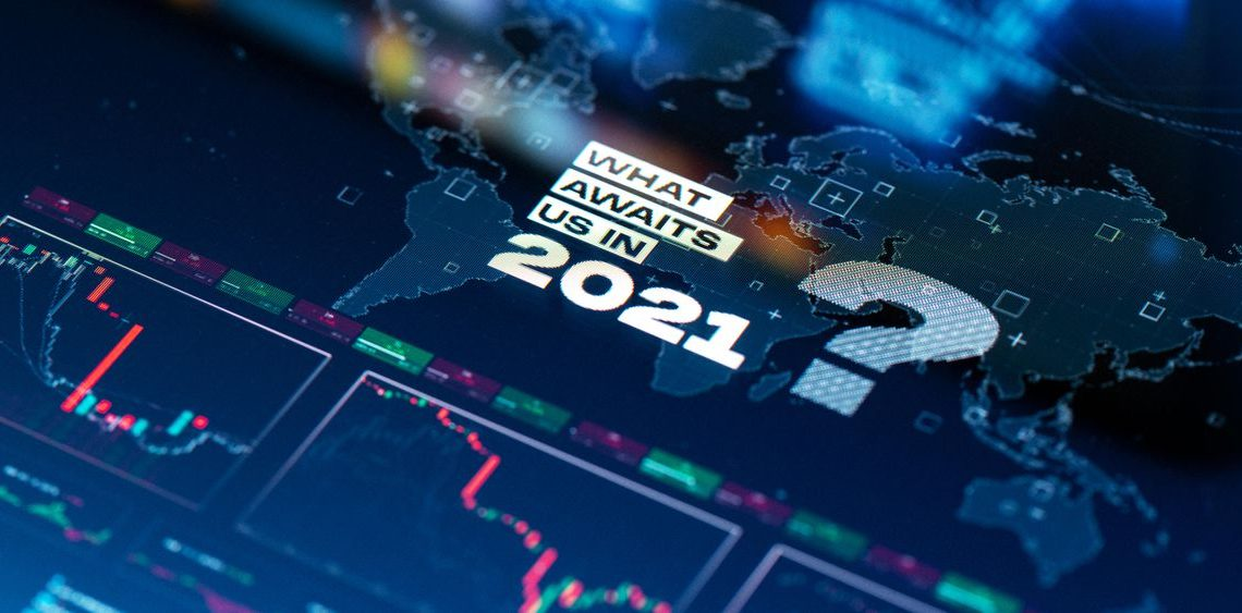 whats in 2021