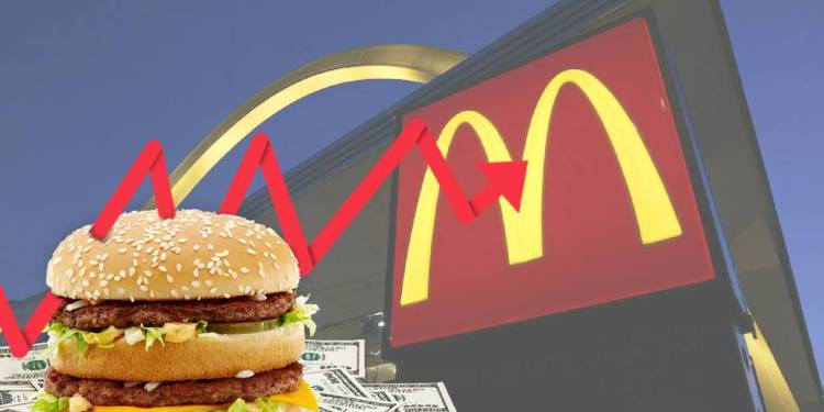 From the Big Mac to a Covid-19 Vaccine Index; the world does not change much
