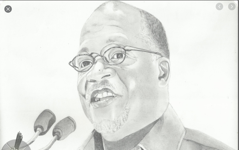 What John Pombe Magufuli saw and knew