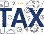 tax-banner