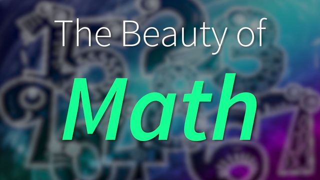 On the beauty of probabilities and averages: numbers don't lie!