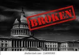 broken-gov