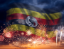 Uganda-Independence-Celebrations